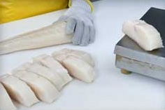 seafood-cutting-processing