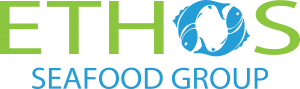 Ethos Seafood Group Logo
